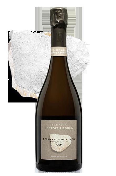 derriere-le-mont-aigu_champagne-pertois-lebrun-1